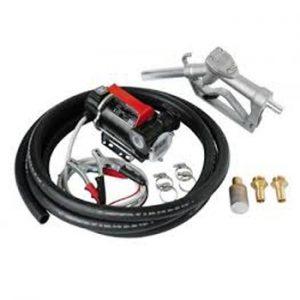 bp3000-diesel-pump-kit