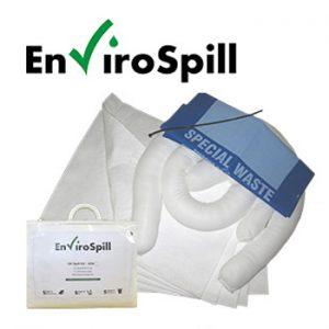 envirospill-oil-spill-kit