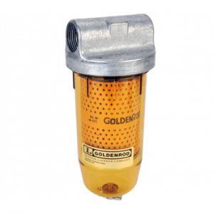 goldenrod_fuel_filter_2_600_479
