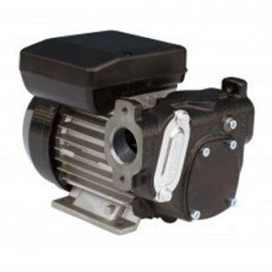 panther-56-diesel-pump