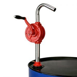 rotary-fuel-hand-pump