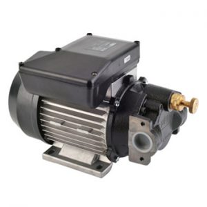 viscomat-70-vane-oil-transfer-pump
