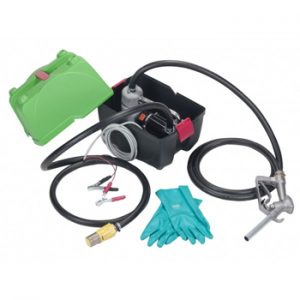 piusibox-pro-diesel-pump-battery-kit-812-p-600x600